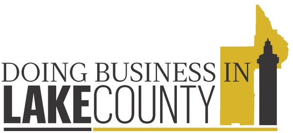 2017 Doing Business In Lake County Panel Luncheon
