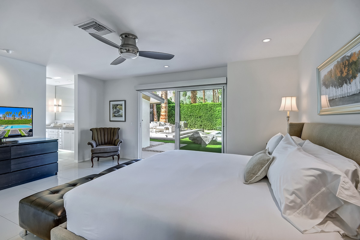 Palm Springs 4 Bedroom 4 Bath photo 5774704