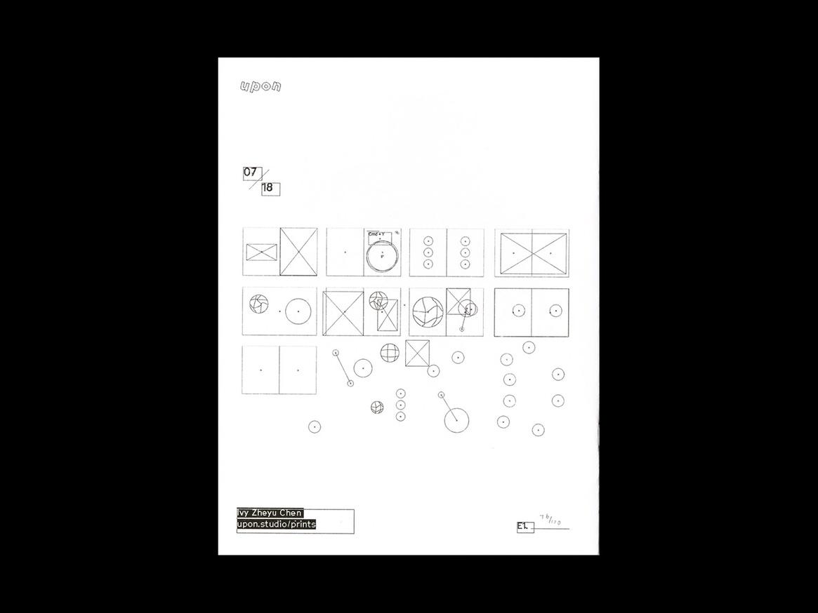 Cmd + Y thumbnail 5