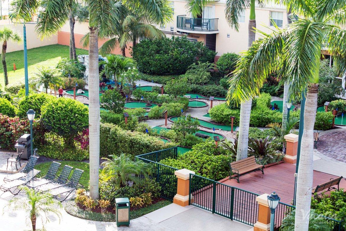 Palm Aire 2 Bedrooms 2 Bathrooms photo 18530707