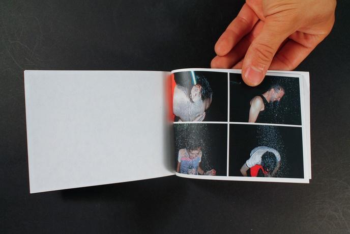 Verano thumbnail 4