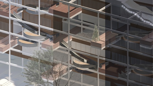 ARCH Sample Lu Xu SP20 05 View.jpg