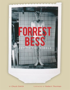 Forrest Bess: Key to the Riddle