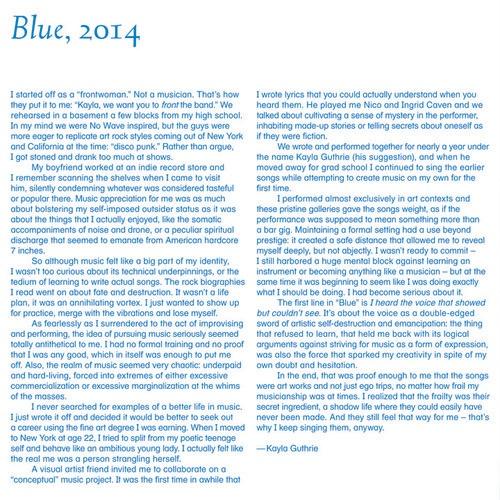 Blue thumbnail 2