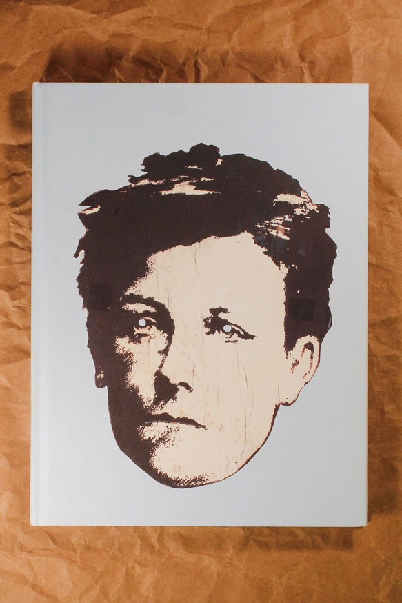 Rimbaud In New York thumbnail 2