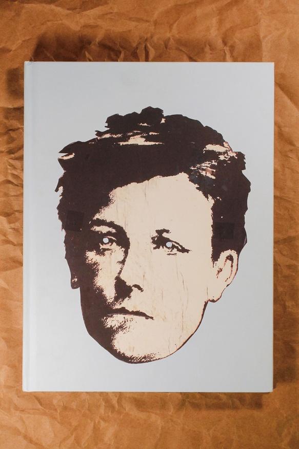 Rimbaud In New York thumbnail 2