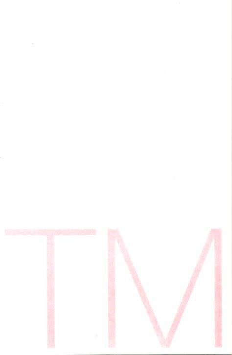 TM thumbnail 1