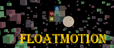 Floatmotion
