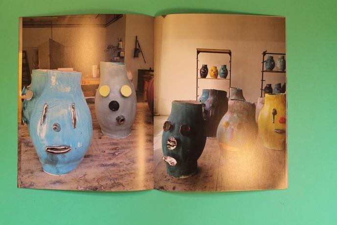 Face Pots thumbnail 2