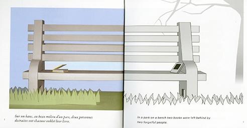 Book Mates thumbnail 2