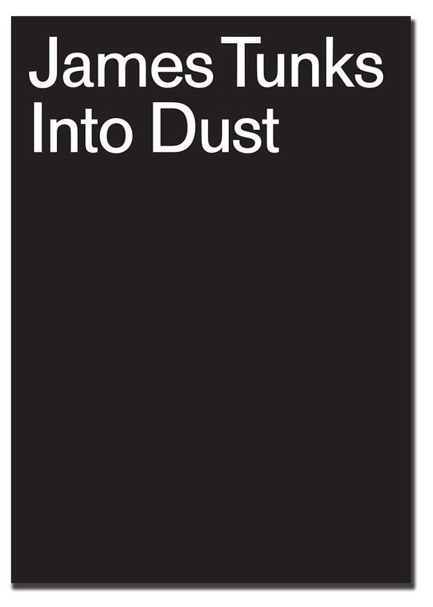 Into Dust thumbnail 1