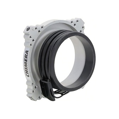 Speed Ring - Profoto - Chimera