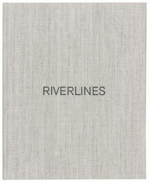Riverlines