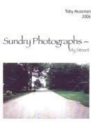 Sundry Photographs