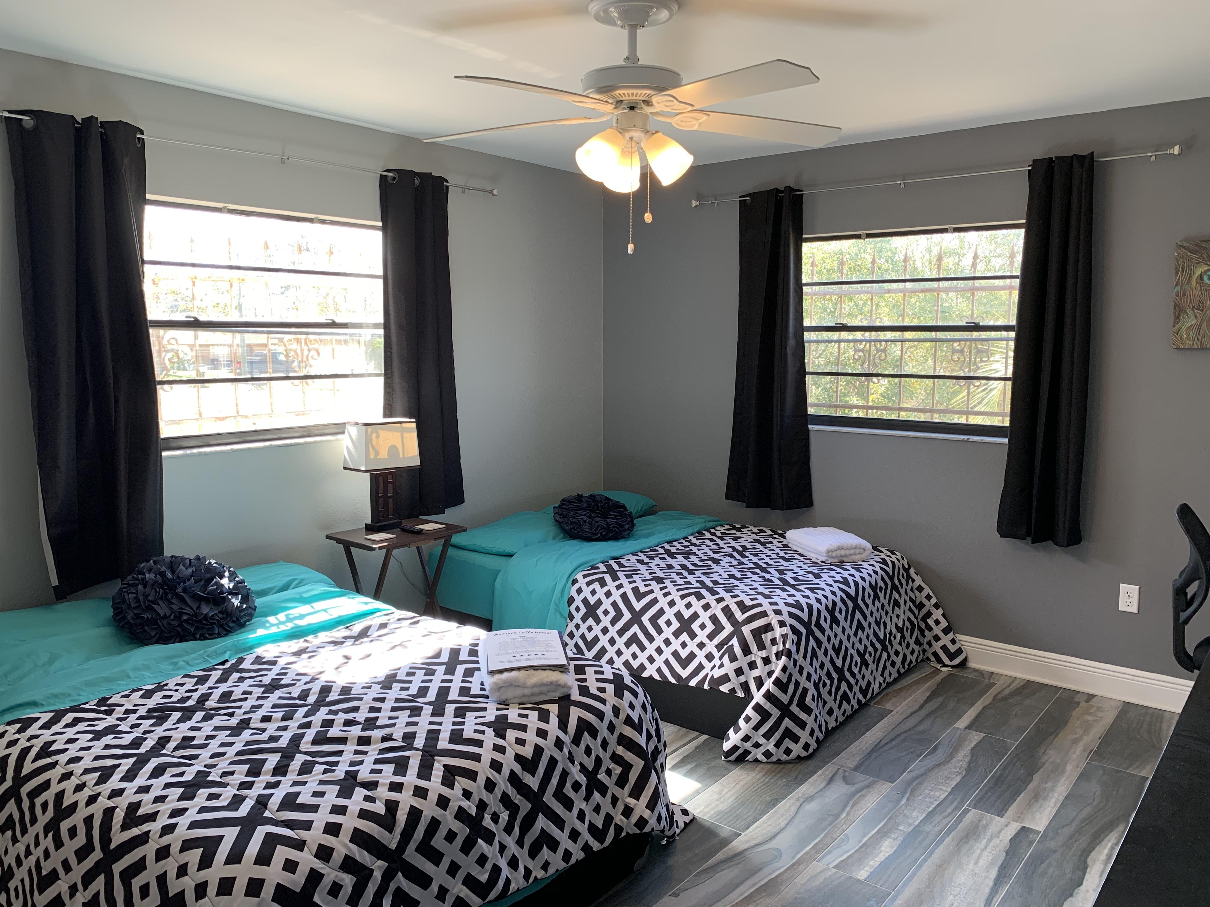 Apartment 3 Bedroom House photo 16823524