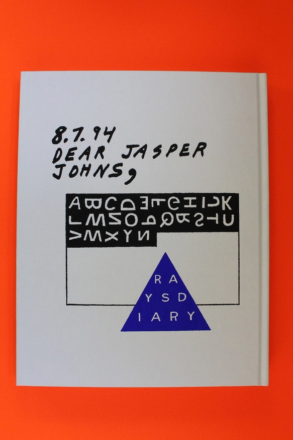Ray Johnson thumbnail 10