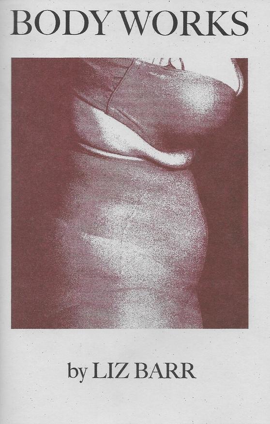 Body Works thumbnail 5