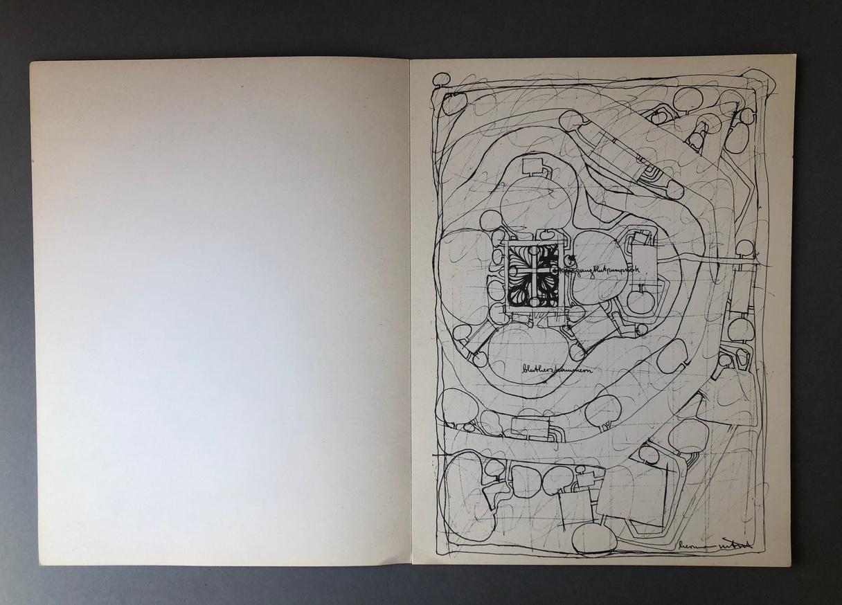 Zeichnungen (Drawings) thumbnail 5