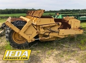 Used  Reynolds 15C14 For Sale