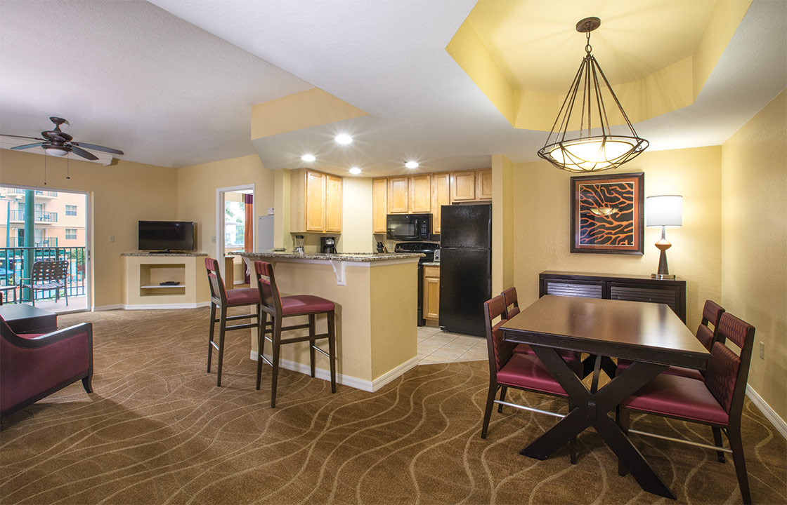 Apartment Palm Aire 2 Bedrooms 2 Bathrooms photo 20212076