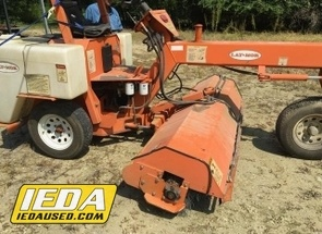 Used 2004 LayMor 8HC For Sale