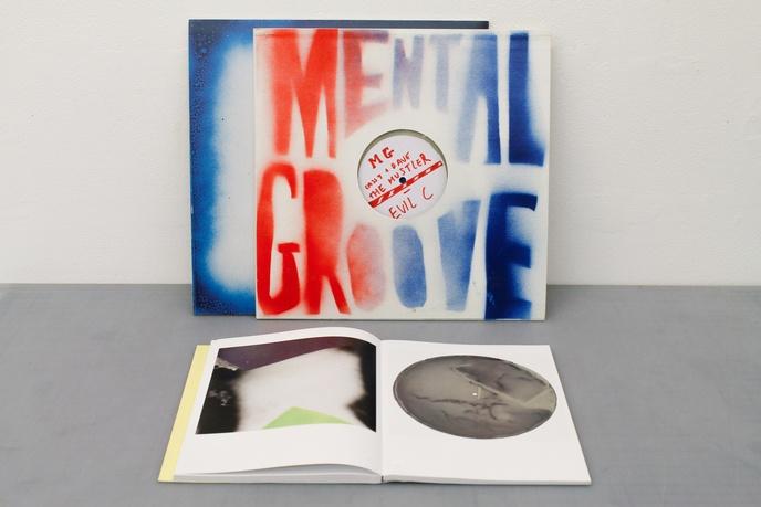 Post Vinyle thumbnail 4