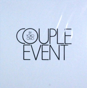 Couple Event