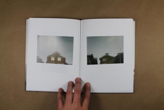 Peter Piller: Nijverdal/Hellendoorn thumbnail 4