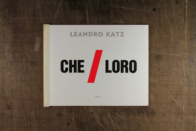 Che / Loro thumbnail 2