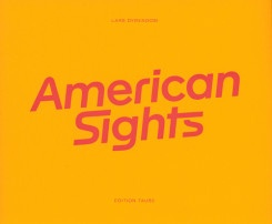 American Sights