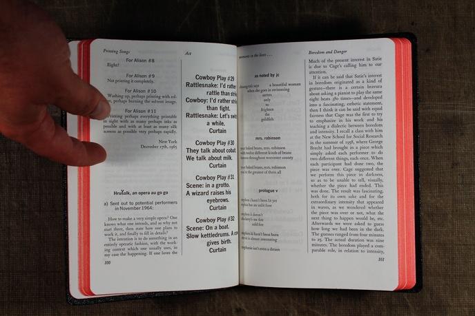 Foew&ombwhnw thumbnail 4