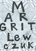 Margrit Lewczuk