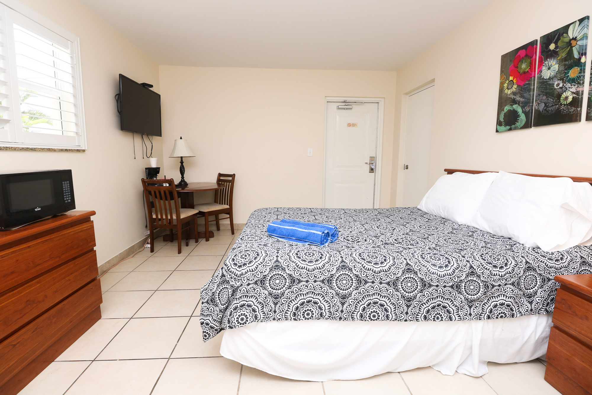 Atlantique Beach House Hotel - Single #10 photo 16147144