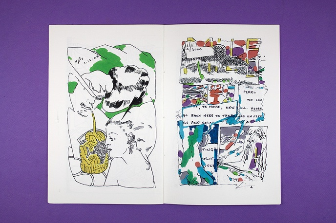 Book August 2003 thumbnail 5