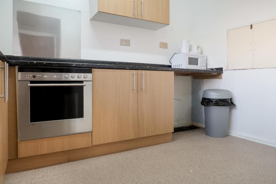 Elland House Deluxe Double Room 4 photo 13879953