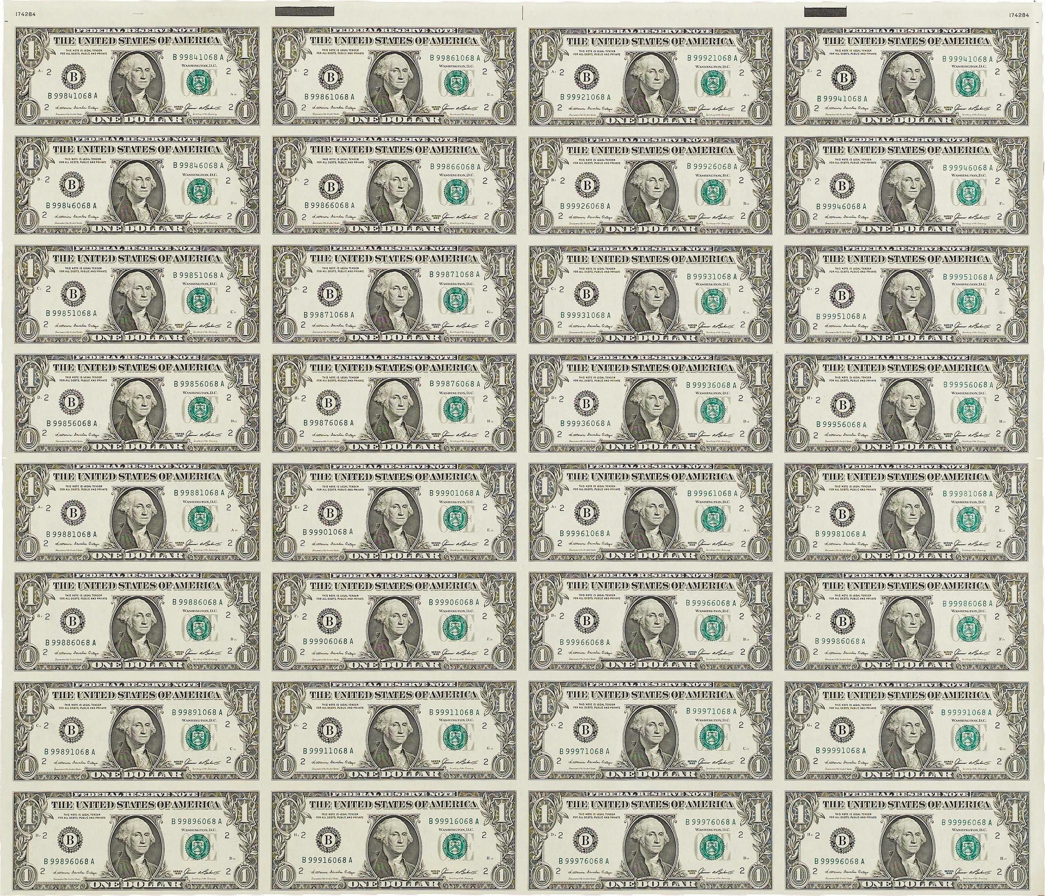 яркими картинки денег распечатать черно белые словами, найдете