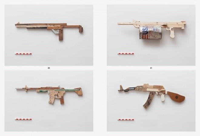 GUNS thumbnail 5
