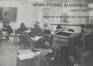 Work Studies in Schools