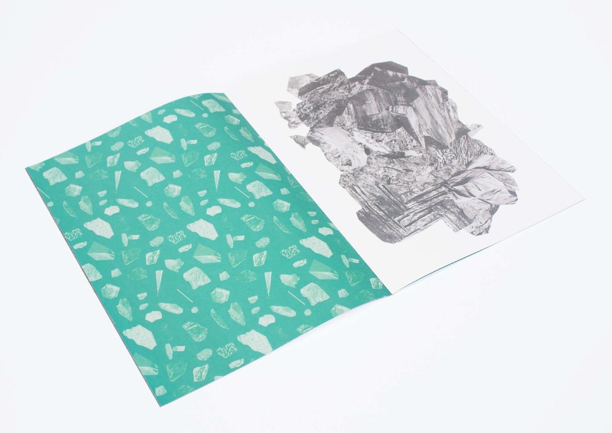 Stone Paper Scissors