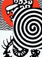 Retard Riot Sticker