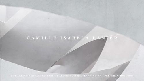 Camille Lanier.jpg