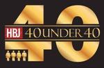 40 Under 40 Awards 2018