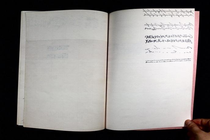Le Cahier de Dessin thumbnail 3