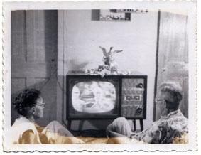 Polaroid TV thumbnail 8