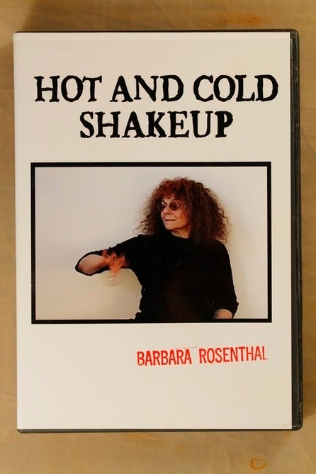 Hot and Cold Shakeup