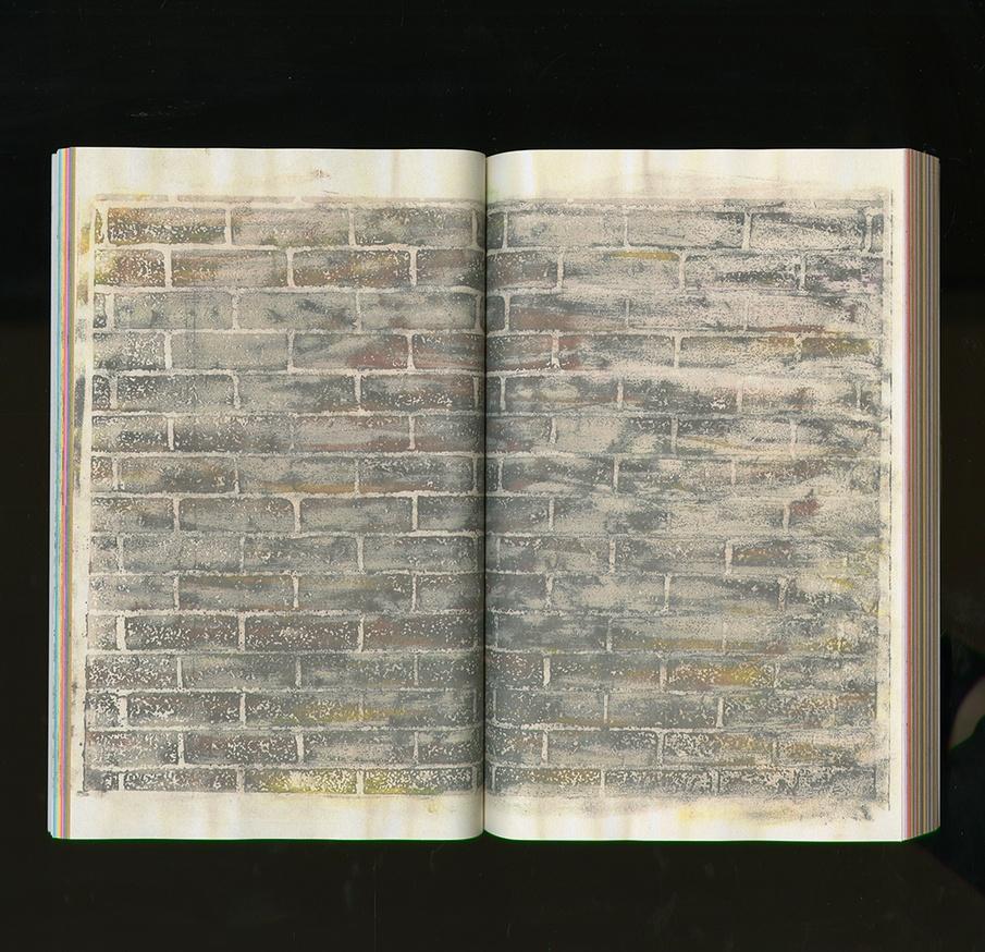 Brick Book thumbnail 7