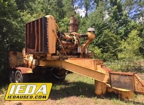 Used 2005 TRELAN 23RC For Sale