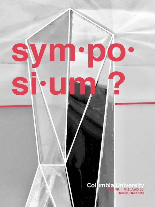 AAD UrdanetaPalenciaHelena SP20 Portfolio.pdf_P1_cover.jpg
