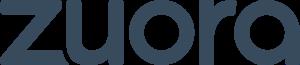Fintech Jobs - Sr Director of Growth Operations