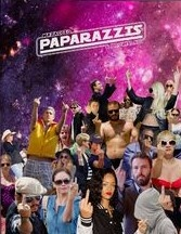 Paparazzis [2nd edition]